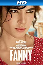 Image of Fanny