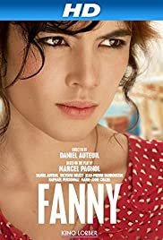 Fanny (2013) Poster - Movie Forum, Cast, Reviews