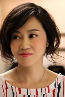 Aktori Ni Yan