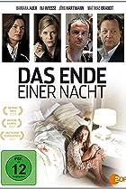 Image of Das Ende einer Nacht
