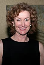 Lisa Banes's primary photo