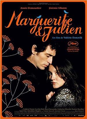 Marguerite And Julien (2015)