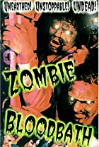 Image of Zombie Bloodbath