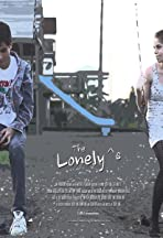 The Lonely's