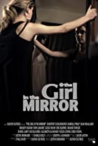 Image of The Girl in the Mirror