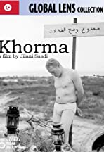Khorma