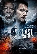 Last Knights(2015)