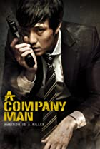 Image of A Company Man