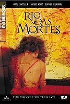 Primary image for Rio das Mortes