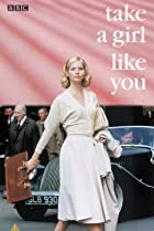 Image of Take a Girl Like You