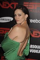 Image of Jessica Sutta