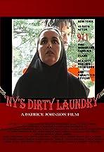NY's Dirty Laundry