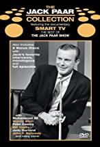 Primary image for The Jack Paar Tonight Show