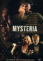 Mysteria(1970)