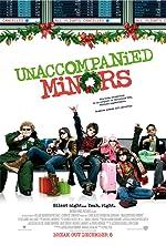 Unaccompanied Minors(2006)