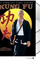 Image of Kung Fu: Dark Angel