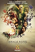 Image of Miracle Rising: South Africa