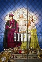 Primary image for Borgia