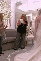 Image of Say Yes to the Dress: Bridal Wave