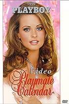 Image of Playboy Video Playmate Calendar 1999