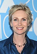 Jane Lynch's primary photo