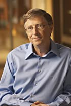 Image of Bill Gates