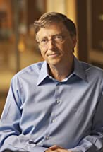 Bill Gates's primary photo