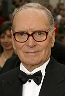 Ennio Morricone New Picture - Celebrity Forum, News, Rumors, Gossip