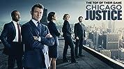 Chicago Justice - Season 1 (2017)