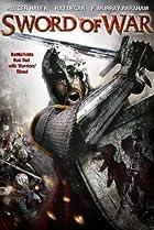 Image of Sword of War