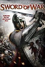 Sword of War(2009)