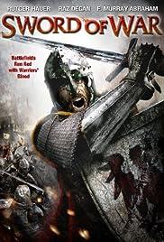 Barbarossa(2009) Poster - Movie Forum, Cast, Reviews