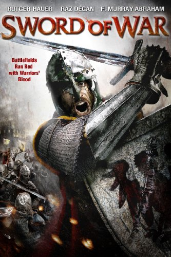 image Barbarossa Watch Full Movie Free Online