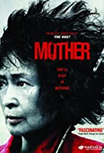 Primary image for Mother