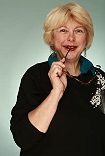 Linda MacDonald Glenn Picture