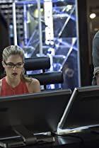 Image of Arrow: Sara