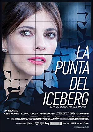 The Tip of the Iceberg (2016)