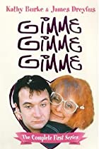 Image of Gimme Gimme Gimme