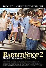 Barbershop 2 Back in Business(2004)