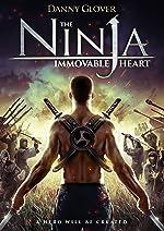Ninja Immovable Heart(2015)