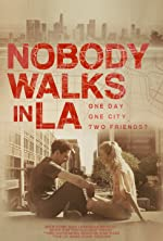 Nobody Walks in LA(1970)