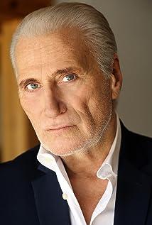 Aktori Joe Cortese