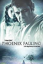 Image of Phoenix Falling
