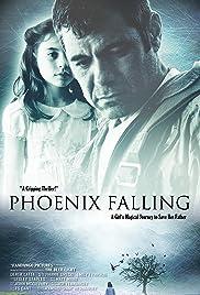 Phoenix Falling Poster