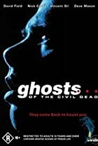 Image of Ghosts... of the Civil Dead