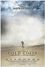 Gold Coast(2015)