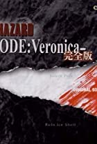 Image of Resident Evil Code: Veronica X
