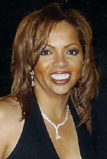 Stephanie A. Frederic Picture