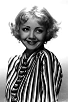 Image of Alice White