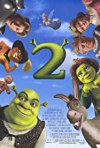Primary image for Shrek 2